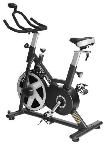 Спин-байк Bronze Gym S900 Pro — купить по выгодной цене на Яндекс.Маркете