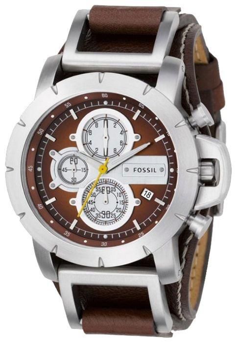 Наручные часы FOSSIL JR1157 — купить по выгодной цене на Яндекс.Маркете