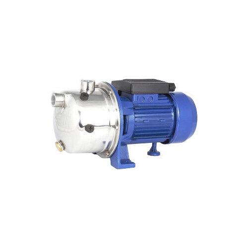 Поверхностный насос Aquario AJS-60 (370 Вт) дренажный насос aquario ads 1500 1150