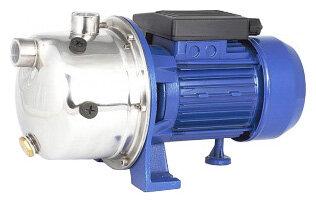 Aquario AJS-100