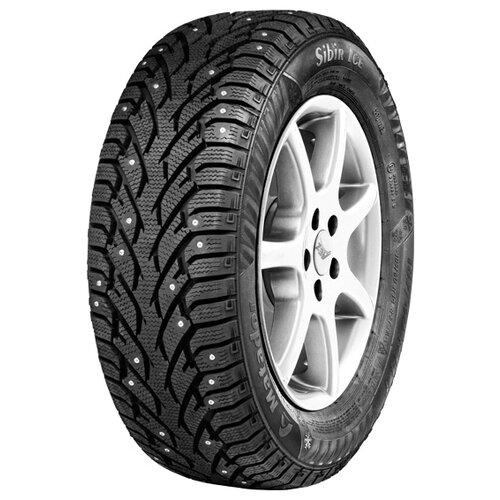 Зимние шины matador купить 205-55 r16 шины pirelli cinturato p7 купить в питер