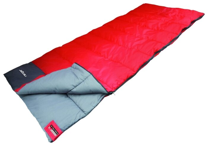 Мешок спальный High Peak Ranger