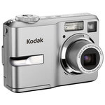 Фотоаппарат Kodak C743