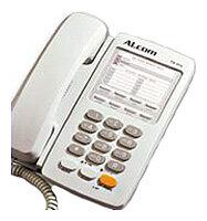 ALCOM TS-415
