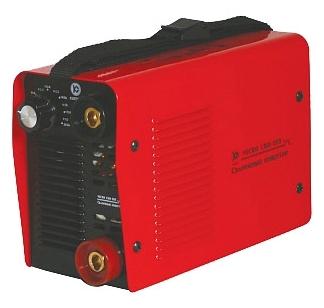 Сварочный аппарат для дачи калибр сварочный аппарат для сварки трубопроводов
