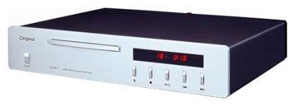 CD-проигрыватель Original Electronics CD-A8.2