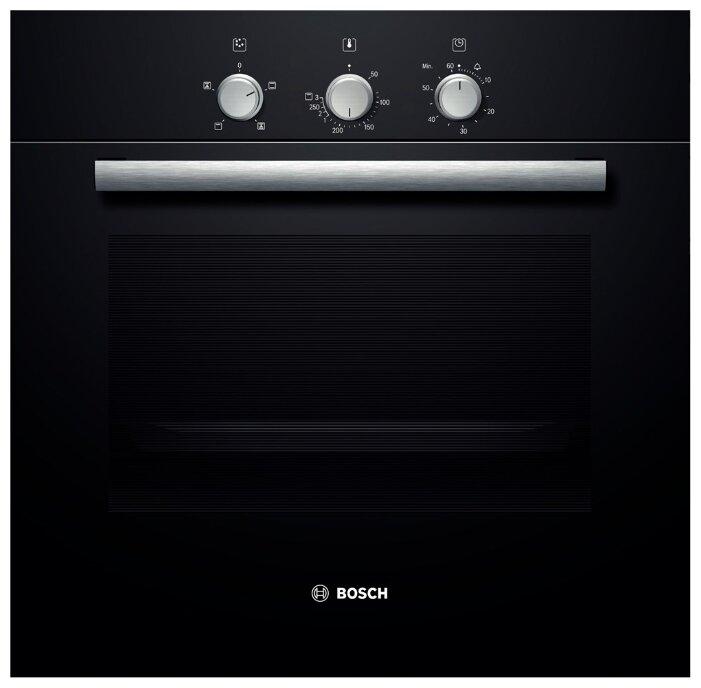 Bosch Духовой шкаф Bosch HBN211S4