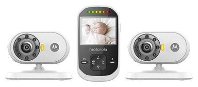 Motorola MBP25-2