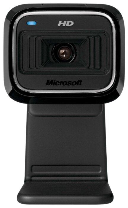 Microsoft LifeCam HD-5000