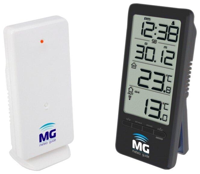 Meteo guide MG 01202