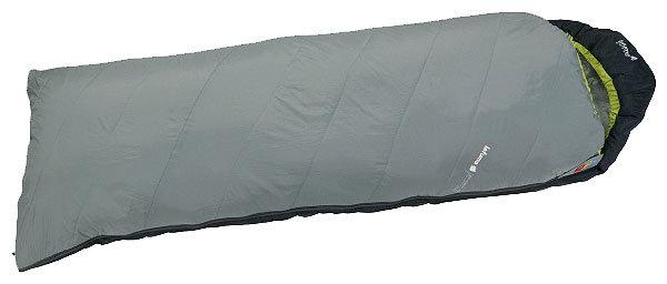 Спальный мешок Lafuma Extreme 700 XL