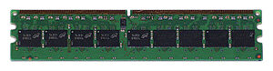 HP Оперативная память HP EE599AA