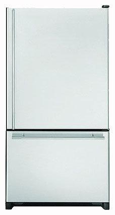 Встраиваемый холодильник Amana AB 2026 PEK S