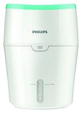 Philips Увлажнитель воздуха Philips HU4801