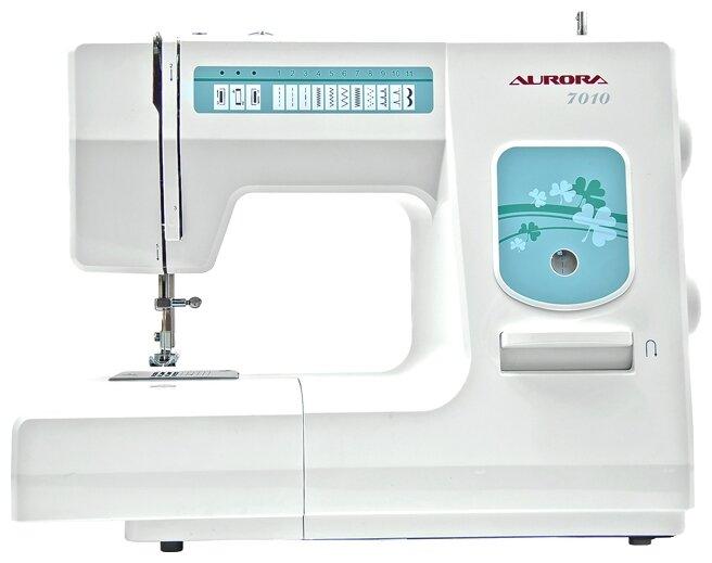Aurora 7010