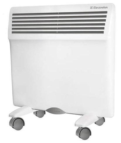 Конвектор Electrolux ECH/AG-1000EF Plus