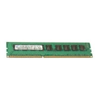 Оперативная память Samsung DDR3L 1600 Registered ECC DIMM 16Gb