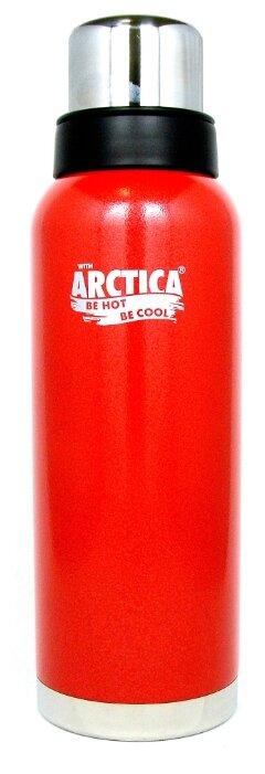 Классический термос Арктика 106-1200 (1,2 л)