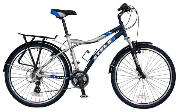 велосипед стелс 800 навигатор купить этому устройству