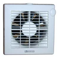 Вытяжной вентилятор Vortice M 150/6 38 Вт