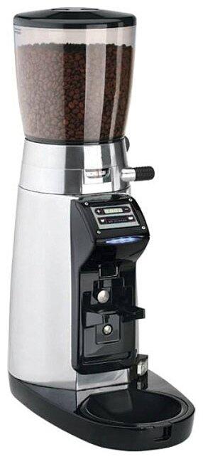 Кофемолка Faema MD 3000 On Demand