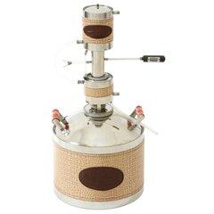Купить самогонный аппарат в перми магарыч самогонный аппарат двойной перегонки малиновка