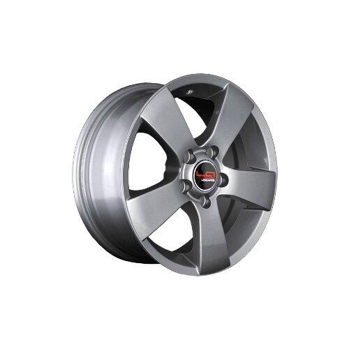 Фото - Колесный диск LegeArtis SK6 6x14/5x100 D57.1 ET43 GM колесный диск replay fd114
