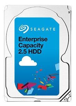 Seagate ST2000NX0433