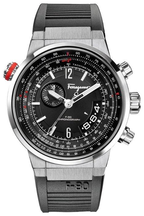 Наручные часы Salvatore Ferragamo FQ2030013
