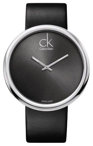 Klein calvin наручных стоимость часов на дед час стоимость мороз