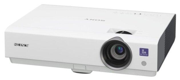 Sony VPL-DX142