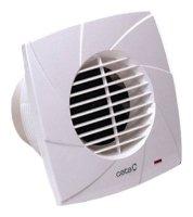 Вытяжной вентилятор Cata B-15 Plus