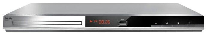 DVD-плеер BBK DVP036S