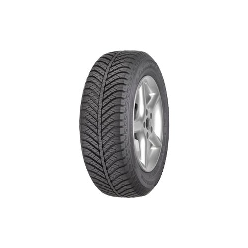 цена на Автомобильная шина GOODYEAR Vector 4Seasons 165/65 R14 79 всесезонная