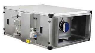 Вентиляционная установка Арктос Компакт 307В2 ЕС1