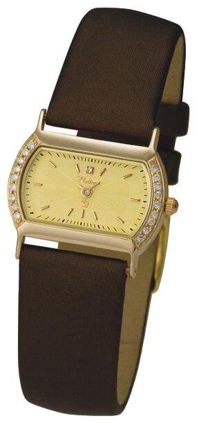 Наручные часы Platinor 98551.404