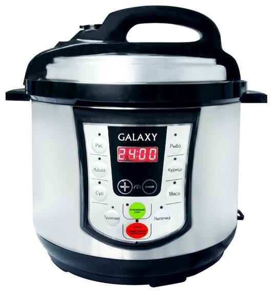 GALAXY Мультиварка GALAXY GL2651