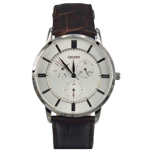 Наручные часы ORIENT SX02006W наручные часы orient fd0k001t