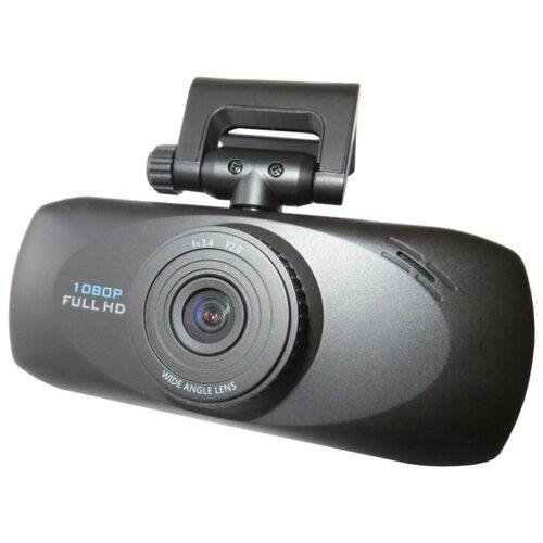 цена на Видеорегистратор AutoExpert DVR-810 черный