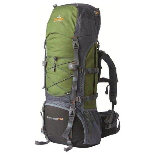 Рюкзак pinguin explorer 100 купить в москве рюкзак для ноутбука samsonite 56q