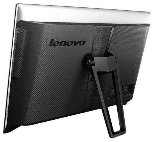 Моноблок 21.5`` Lenovo IdeaCentre B350