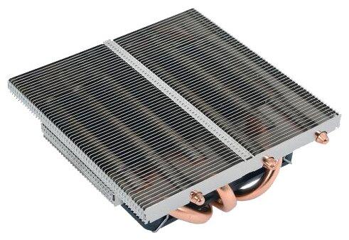 Кулер для процессора Scythe Kozuti (SCKZT-1000)