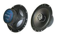 Art Sound ASХ 62