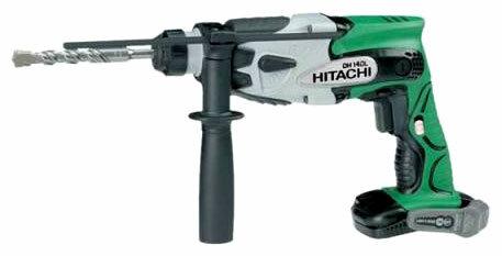 Hitachi DH14DL