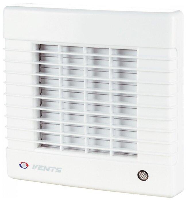 Вытяжной вентилятор VENTS 100 МАВ 18 Вт