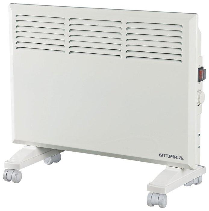 SUPRA ECS-310