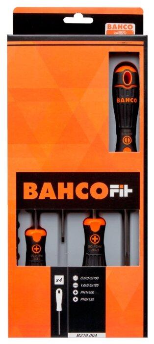 BAHCO B219.004