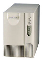 Powerware 5125 1500 BA