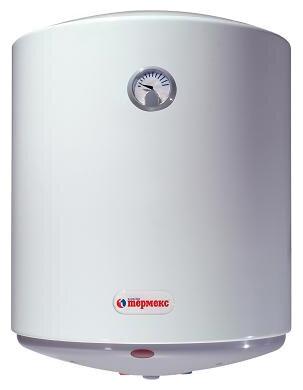Накопительный электрический водонагреватель Thermex Hit H50-V