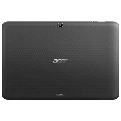 Acer Iconia Tab A511 Driver Download